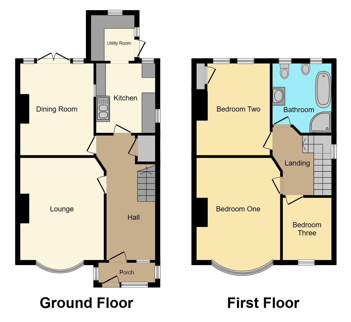 floorplan 47 shoebury rd.PNG